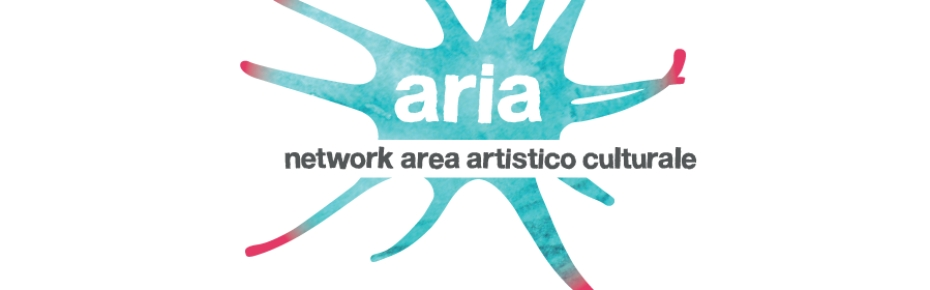 Aria Network